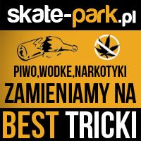baner skate-park.pl best tricki